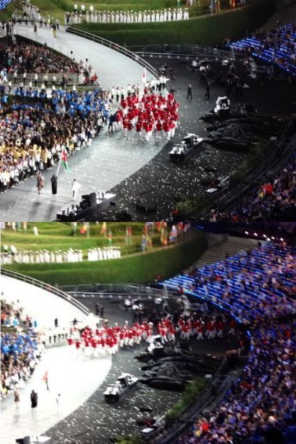 http://bbs9999.meiwasuisan.com/bbs/london2012/img4/13436868150001.jpg
